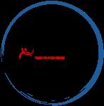 color_logo_transparent