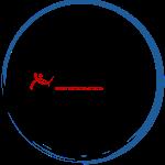 cropped-color_logo_transparent-e1535468164458