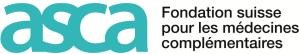 F_logo-texte_quadri-1024x178