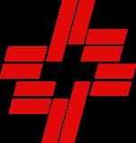 FSG_logo.svg