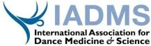 IADMS1