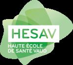 hesav-generique-png