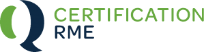 RME_Logo_fr_Certification